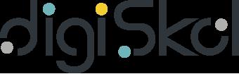 Logo de Digiskol
